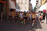 Foto Maratonina Alta Valtaro 2014 Maratonina_Taro_2014_081