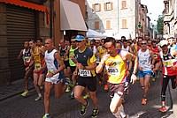 Foto Maratonina Alta Valtaro 2014 Maratonina_Taro_2014_082