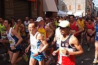 Foto Maratonina Alta Valtaro 2014 Maratonina_Taro_2014_083