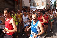 Foto Maratonina Alta Valtaro 2014 Maratonina_Taro_2014_084