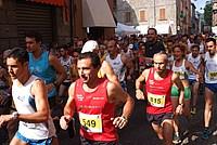 Foto Maratonina Alta Valtaro 2014 Maratonina_Taro_2014_085