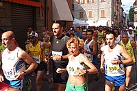 Foto Maratonina Alta Valtaro 2014 Maratonina_Taro_2014_086