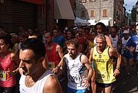 Foto Maratonina Alta Valtaro 2014 Maratonina_Taro_2014_087