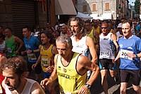 Foto Maratonina Alta Valtaro 2014 Maratonina_Taro_2014_088