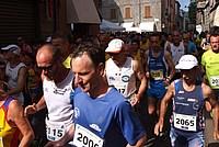 Foto Maratonina Alta Valtaro 2014 Maratonina_Taro_2014_089