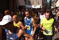Foto Maratonina Alta Valtaro 2014 Maratonina_Taro_2014_090