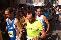 Foto Maratonina Alta Valtaro 2014 Maratonina_Taro_2014_091
