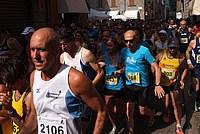 Foto Maratonina Alta Valtaro 2014 Maratonina_Taro_2014_092