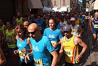 Foto Maratonina Alta Valtaro 2014 Maratonina_Taro_2014_093