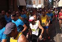 Foto Maratonina Alta Valtaro 2014 Maratonina_Taro_2014_094