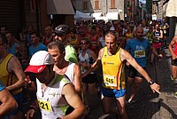 Foto Maratonina Alta Valtaro 2014 Maratonina_Taro_2014_095
