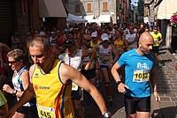 Foto Maratonina Alta Valtaro 2014 Maratonina_Taro_2014_096