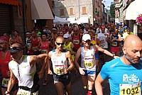 Foto Maratonina Alta Valtaro 2014 Maratonina_Taro_2014_097