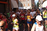 Foto Maratonina Alta Valtaro 2014 Maratonina_Taro_2014_098