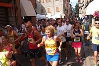 Foto Maratonina Alta Valtaro 2014 Maratonina_Taro_2014_099