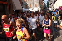 Foto Maratonina Alta Valtaro 2014 Maratonina_Taro_2014_100