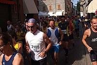 Foto Maratonina Alta Valtaro 2014 Maratonina_Taro_2014_102