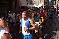 Foto Maratonina Alta Valtaro 2014 Maratonina_Taro_2014_103