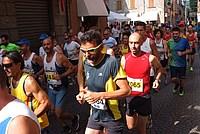Foto Maratonina Alta Valtaro 2014 Maratonina_Taro_2014_104