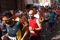 Foto Maratonina Alta Valtaro 2014 Maratonina_Taro_2014_105