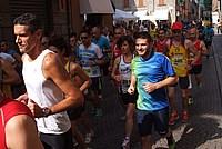Foto Maratonina Alta Valtaro 2014 Maratonina_Taro_2014_106