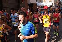 Foto Maratonina Alta Valtaro 2014 Maratonina_Taro_2014_107