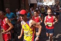 Foto Maratonina Alta Valtaro 2014 Maratonina_Taro_2014_108