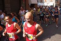 Foto Maratonina Alta Valtaro 2014 Maratonina_Taro_2014_109