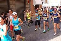 Foto Maratonina Alta Valtaro 2014 Maratonina_Taro_2014_110