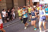 Foto Maratonina Alta Valtaro 2014 Maratonina_Taro_2014_111
