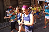 Foto Maratonina Alta Valtaro 2014 Maratonina_Taro_2014_112