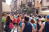 Foto Maratonina Alta Valtaro 2014 Maratonina_Taro_2014_113