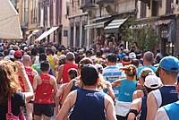 Foto Maratonina Alta Valtaro 2014 Maratonina_Taro_2014_114