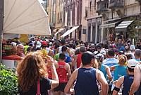 Foto Maratonina Alta Valtaro 2014 Maratonina_Taro_2014_115