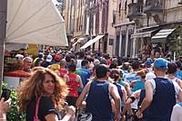 Foto Maratonina Alta Valtaro 2014 Maratonina_Taro_2014_116