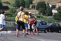 Foto Maratonina Alta Valtaro 2014 Maratonina_Taro_2014_124