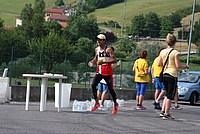 Foto Maratonina Alta Valtaro 2014 Maratonina_Taro_2014_125