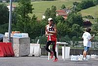 Foto Maratonina Alta Valtaro 2014 Maratonina_Taro_2014_126