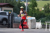 Foto Maratonina Alta Valtaro 2014 Maratonina_Taro_2014_127