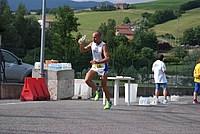 Foto Maratonina Alta Valtaro 2014 Maratonina_Taro_2014_130