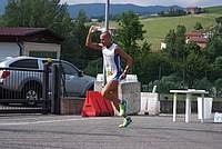 Foto Maratonina Alta Valtaro 2014 Maratonina_Taro_2014_131