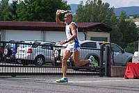Foto Maratonina Alta Valtaro 2014 Maratonina_Taro_2014_132