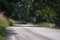 Foto Maratonina Alta Valtaro 2014 Maratonina_Taro_2014_134