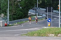 Foto Maratonina Alta Valtaro 2014 Maratonina_Taro_2014_135
