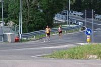 Foto Maratonina Alta Valtaro 2014 Maratonina_Taro_2014_136