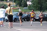 Foto Maratonina Alta Valtaro 2014 Maratonina_Taro_2014_137