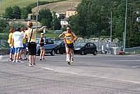 Foto Maratonina Alta Valtaro 2014 Maratonina_Taro_2014_138