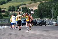 Foto Maratonina Alta Valtaro 2014 Maratonina_Taro_2014_139