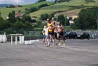 Foto Maratonina Alta Valtaro 2014 Maratonina_Taro_2014_140