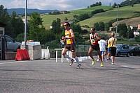 Foto Maratonina Alta Valtaro 2014 Maratonina_Taro_2014_141